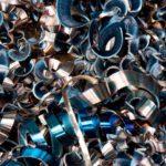 Характеристики цветного металла
