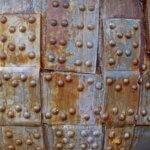 Какие существуют виды железа в металлоломе