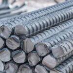 Какие существуют виды стали в металлоломе